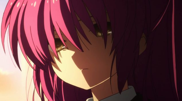Little Busters! EX Episode 7 Subtitle Indonesia