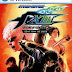 The King of Fighters XIII Free Game Download