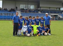 Escolas 2012