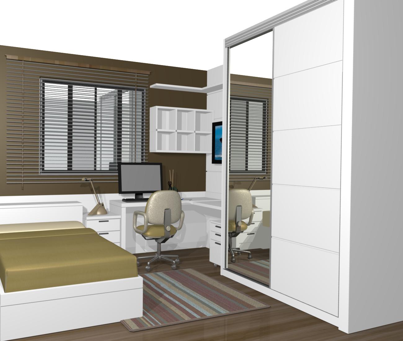 É a arte de planejar e arranjar ambientes de acordo com padrões de  #206688 1300 1100