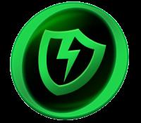IObit Malware Logo