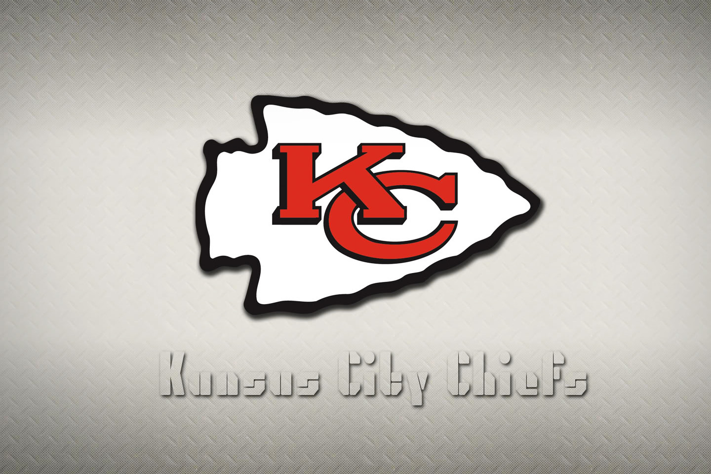 kansas city chiefs logo - photo #9