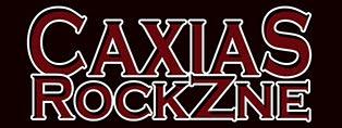 CaxiasRockZne