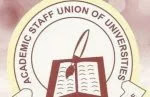 Why we agreed to suspend strike, and what we will do if betrayed — ASUU