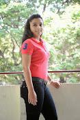 Basanthi heroine Alisha baig photos-thumbnail-12