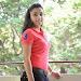 Basanthi heroine Alisha baig photos-mini-thumb-12