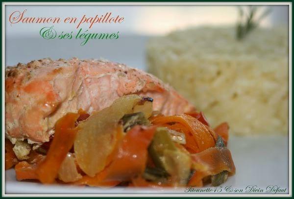http://titounette45.canalblog.com/archives/2012/12/15/25804737.html