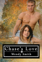 Chase's Love