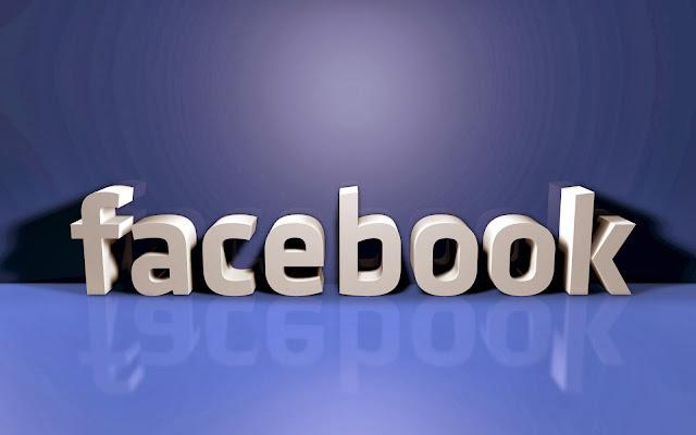 facebook-profile-views