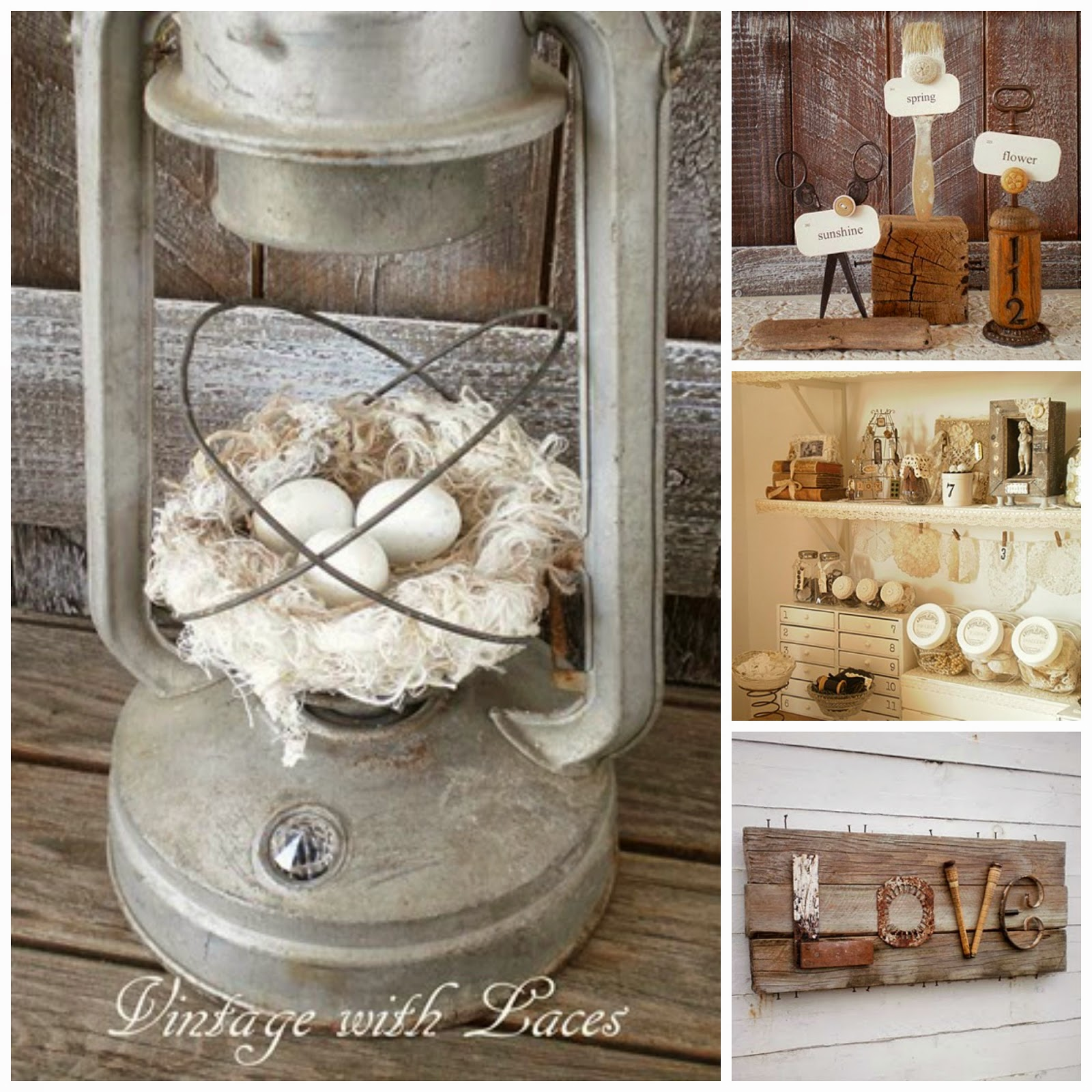 Chipping with Charm: Blog Tour, Vintage with Lace...http://www.chippingwithcharm.blogspot.com/