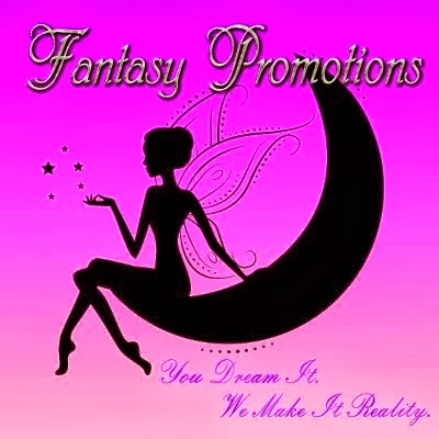 Fantasy Promotions
