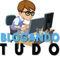 Blogando tudo