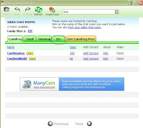 camfrog chat room 18 indonesia