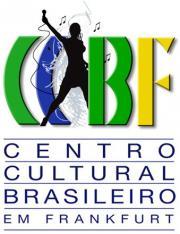 Centro Cultural Brasileiro em Frankfurt