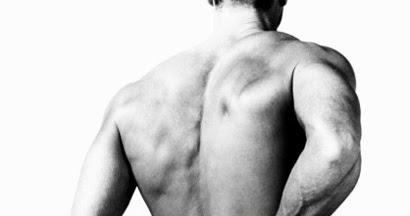 La papaverina al dolor en el vientre y la espalda