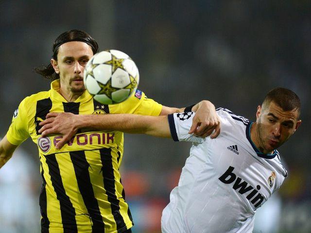 Image Result For En Vivo Borussia Dortmund Vs Barcelona En Vivo K