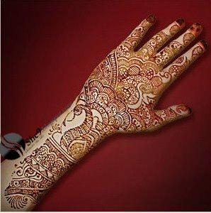 beautiful+mehndi+wedding+mehndi 1 Indian Bridal Mehndi Designs