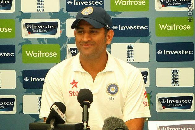 MS-Dhoni-Inteview-England-v-India-3rd-Investec-Test-2014