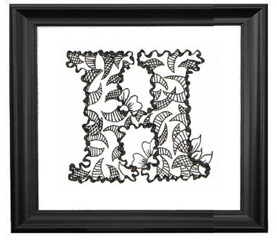 letter writing frame Letter generator - readwritethink.
