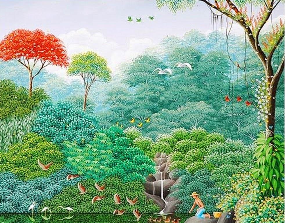 arte-primitivista-de-paisajes