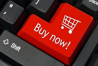Tips dan Trik Aman Berbelanja Online