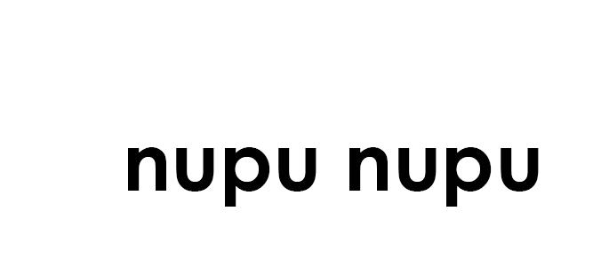 Nupu Nupu