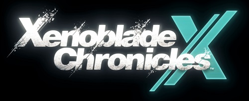 http://redsectorshutdown.blogspot.com/2016/01/xenoblade-chronicles-x-wiiu-review.html
