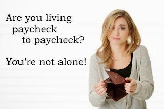Why Use Green Leaf Loans