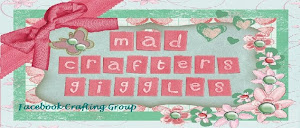 Mad Crafters Giggles