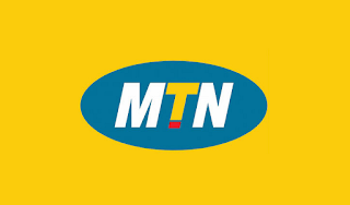 MTN Nigeria set to Declare alsmost $1 Billion in Profit