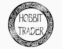 Hobbit Trader