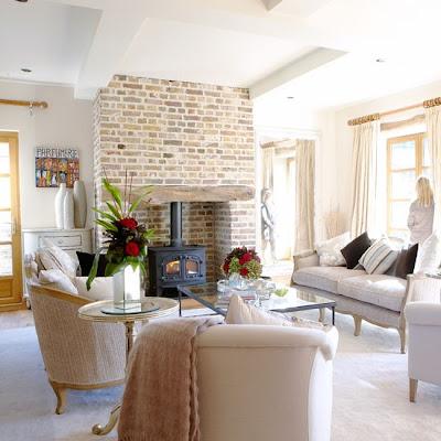 vintage style cottage furniture vintage style cottage