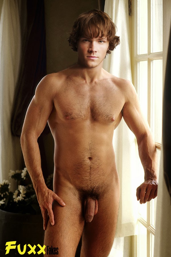 Фото голые парни