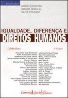Direito indígena, direito coletivo e multiculturalismo