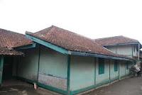 Kampung Adat Mahmud cirebon