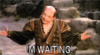 Vizzini+Waiting.jpg