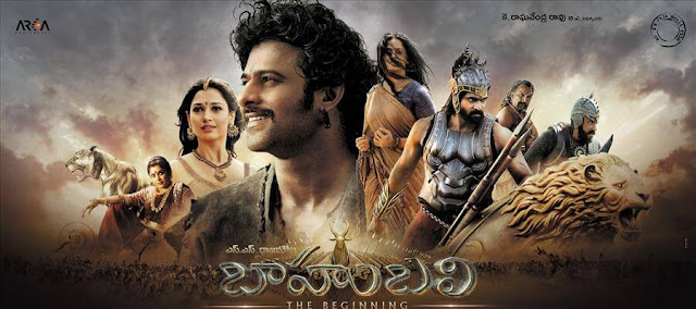 Baahubali Record Collections,Baahubali collections details,Baahubali collections details,Baahubali all time Record ,Telugucinemas.in