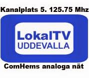 http://www.lokaltvuddevalla.se/