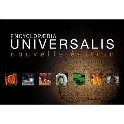 telecharger encyclopedie universalis gratuit