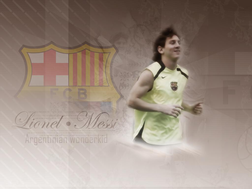 http://1.bp.blogspot.com/--ios3VGHC6A/TbA-9nIDFJI/AAAAAAAAAdM/cgtExwoX3FI/s1600/Lionel-Messi.png