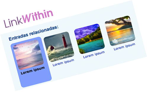 http://www.linkwithin.com/learn