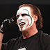 Survivor Series: Ξεκινάει το RTWM για τον Sting;