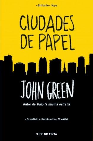 http://www.megustaleer.com/ficha/NT94284/ciudades-de-papel