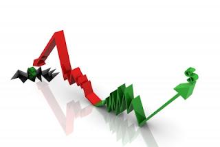 Brasil vs EUA: Investimento em ações