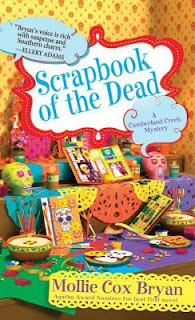https://www.goodreads.com/book/show/23360000-scrapbook-of-the-dead?ac=1