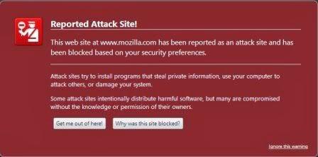 Website Bị nhiễm Mã Độc Sẽ Bị Google Soi 90 Ngày