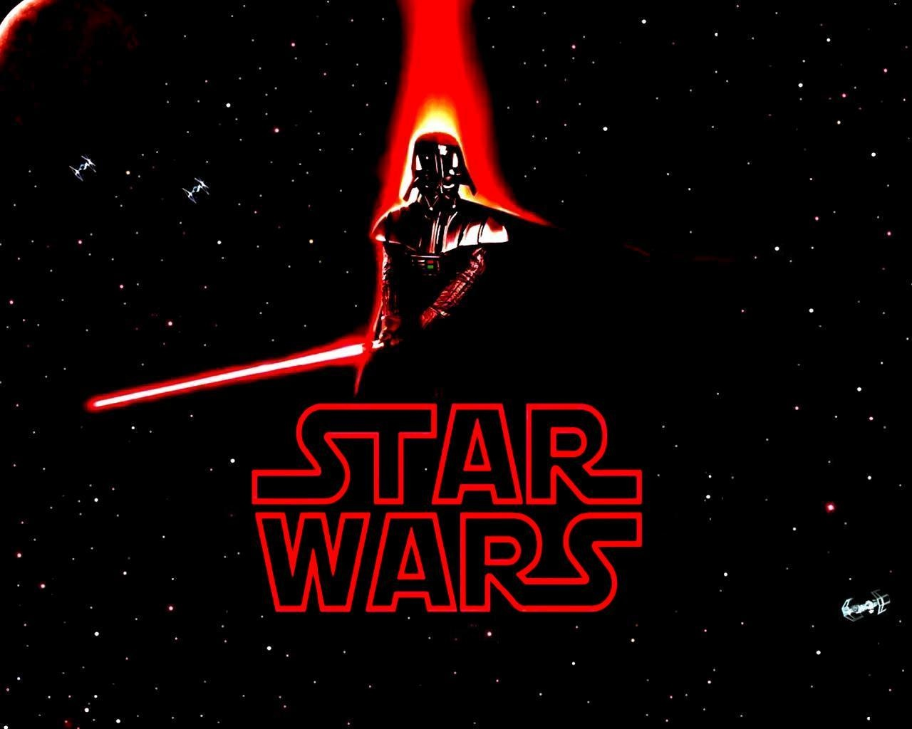 the best star wars wallpaper