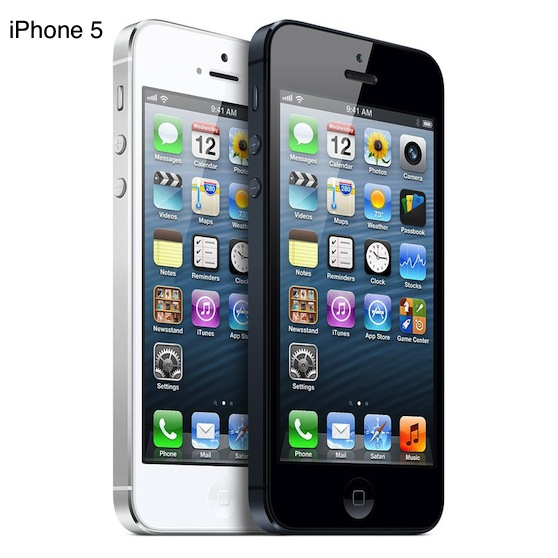 iphone 5 latest price in india