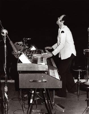Jazz Of Thufeil - Jan Hammer.jpg