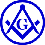 Mount Hermon Lodge 118